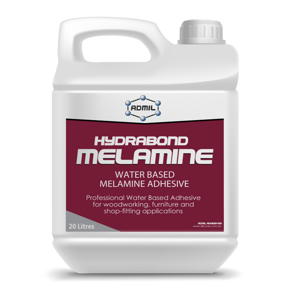 Admil NZ suppliers of high quality Silicone Sealants & Adhesives for the automotive, marine, industrial, glazing and manufacturing and construction sectors.